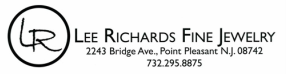 LEE RICHARDS FINE JEWELRY