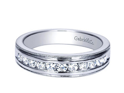 wedding bands, him, her, local, to me, gold, diamonds, NJ