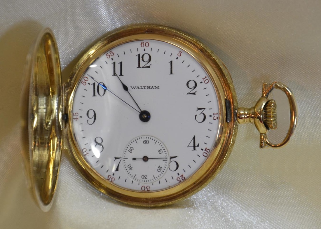 pre-owned stop watch, fine jewelry, jewelers in NJ, antique, vintage,