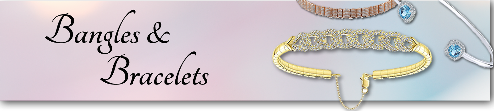 Bangles, bracelets, fine jewelry, gold, diamonds, local jeweler, momouth county, ocean county, NJ