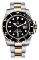 Pre-owned Rolex Watches, for sale, maintenance, repair, NJ