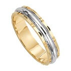 wedding bands, matching, diamonds, gold, engraving, Monmouth, Ocean county, NJ