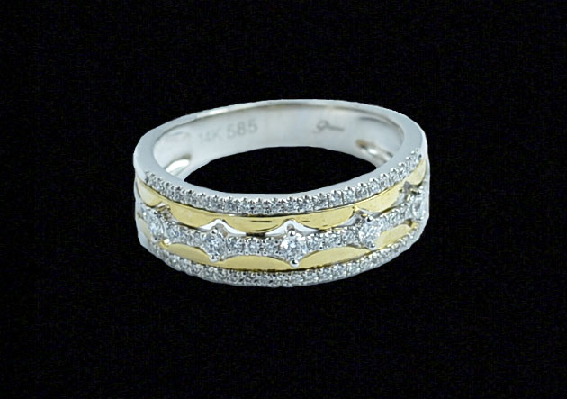 matching wedding, bands, Lee Richards Fine Jewelry, Pt. Pleasant, J, Ocean, Monmouth county, NJ