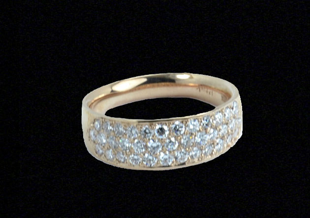 wedding bands, gold, diamond, gems, NJ, Lee Richards Fine Jewelry, Pt. Pleasant, featuring, NJ,