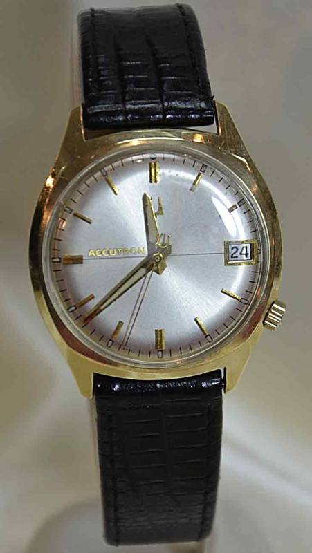 Vintage watch, pre-owned watches, fine jewelry in NJ,